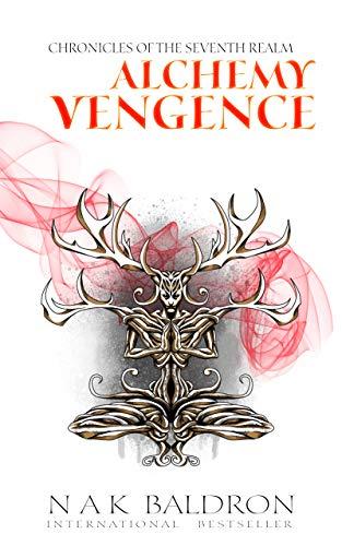 Alchemy Vengeance