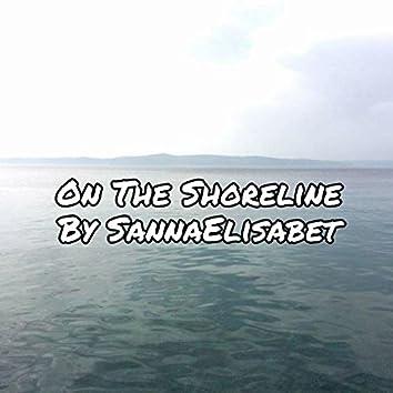 On The Shoreline