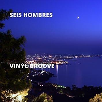 Vinyl Groove
