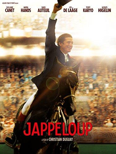Jappeloup (English Subtitled)