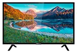Fernseher 40 Zoll der mit seinen Smart TV Features Ihr Wohnzimmer in eine neue Entertainment-Welt verwandelt. Mit dem 40 Zoll Fernseher können Sie dank der Full HD Auflösung Serien und Filme in hervorragender Qualität erleben. 40 Zoll Smart TV mit in...
