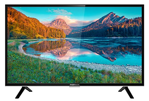Thomson 40 FD5426 Smart-TV