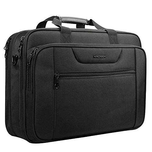 KROSER Laptop Bags - Best Reviews Tips