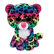 Original Glub sliding's For collectors Beanie Boo's Over 40different designs