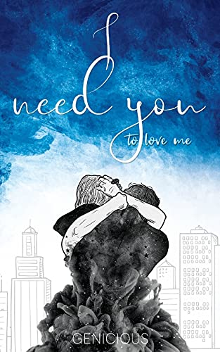 Compare Textbook Prices for I Need You To Love Me  ISBN 9780645010862 by Genicious