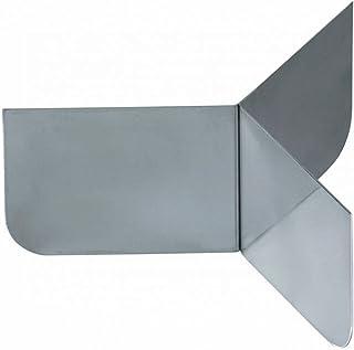 Kuhn Rikon Duromatic - Hoja separadora, 18 cm