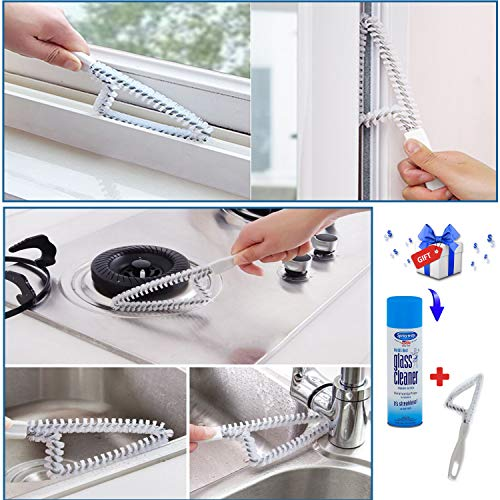 best automatic window cleaner