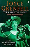 Turn Back the Clock: Her Best Monologues and Songs