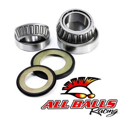All Balls Tapered Steering Stem Bearing Kit 2001-2005 Cagiva Raptor 650 22-1032