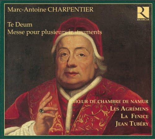 Jean Tubéry