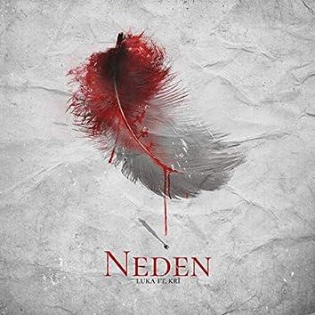 Neden (feat. Luka)