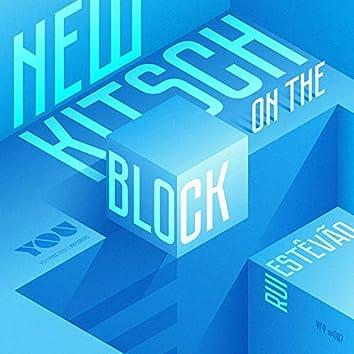 New Kitsch On The Block
