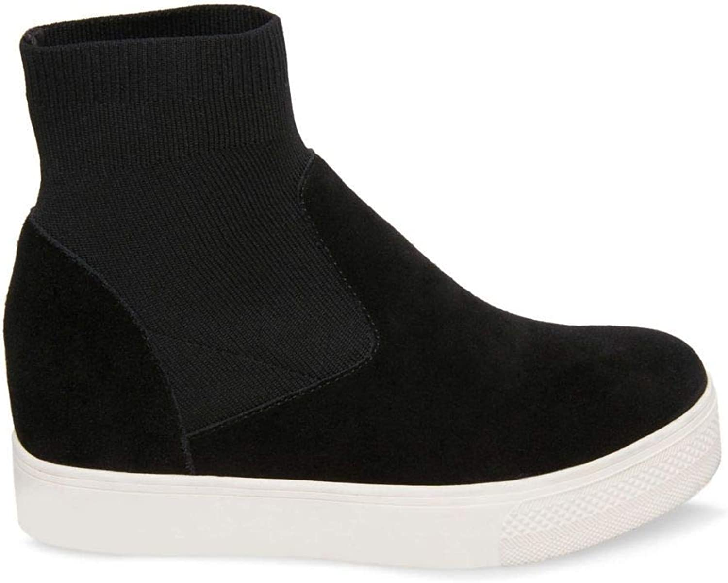 Steve Madden Women's Wilson shoes