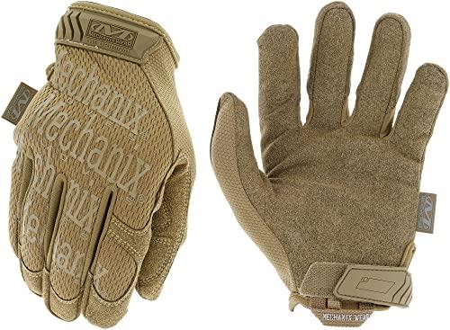 Mechanix Wear -   Handschuhe The