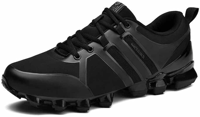 Andningsbara träningsskor 2017 Autumn springaning skor skor skor Fitness skor utomhus skor  mode galleria