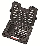 Craftsman 108 Pc. Mechanic's Tool Set -...