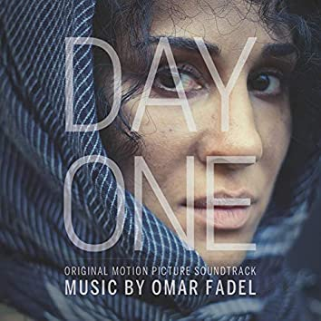 Day One (Original Motion Picture Soundtrack)