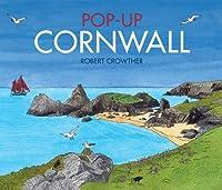 Pop up Cornwall