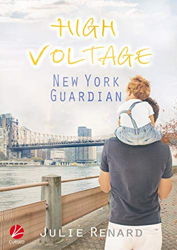 High Voltage: New York Guardian