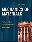 Mechanics of Materials with Tutorial CD