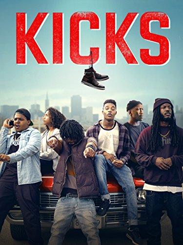 Kicks [dt./OV]