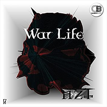 War Life