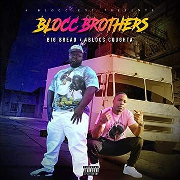 Blocc Brothers