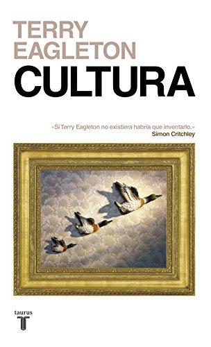 Cultura: Una fuerza peligrosa