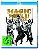 Magic Mike XXL [Alemania] [Blu-ray]