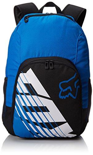 Fox Herren Kicker 3 Savant Rucksack, Blau, Einheitsgröße
