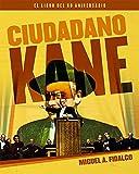 CIUDADANO KANE. EL LIBRO DEL 80 ANIVERSARIO: 00 (ANIVERSARIOS)
