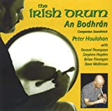 Irish Drum an Bodhran