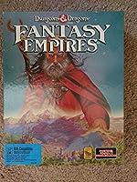 Fantasy Empires (輸入版)