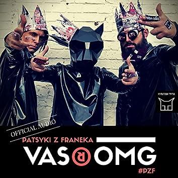 Vasya Omg (Remaster)