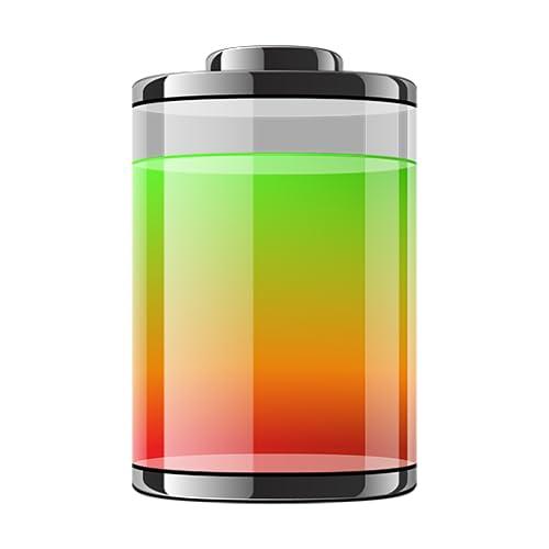 Akku - Battery
