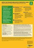 Zoom IMG-1 norton 360 standard 2020 antivirus
