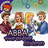 De Discotheek Zit Vol (The Day Before You Came)