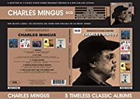 Timeless Classic Albums Vol 2