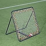 Precision Pro Rebounder- -DS -