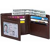 TUMI - Alpha Money Clip Card Case Wallet with...