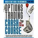 Options Trading Crash Course Kindle eBook