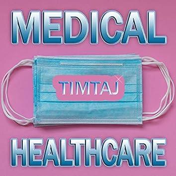 Medical Healthcare