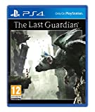 An Unlikely Companion: Discover a fantastical beast named Trico who will act as companion and protector, forging a bond that drives an emotional and harrowing journey. Truly Unique Gameplay: Take control of an ordinary young boy who must communicate ...