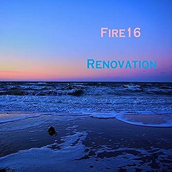 Fire16