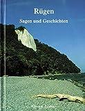 Rügen: Sagen und Geschichten