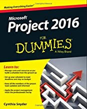 Best project for dummies Reviews