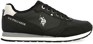 Polo Assn. Bryson 1 Sneaker für Herren, Synthetik