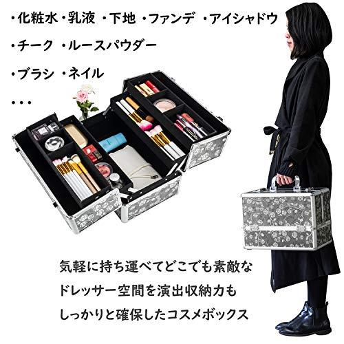 Amasava『メイクボックス』