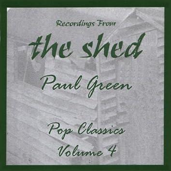 Pop Classics Volume 4