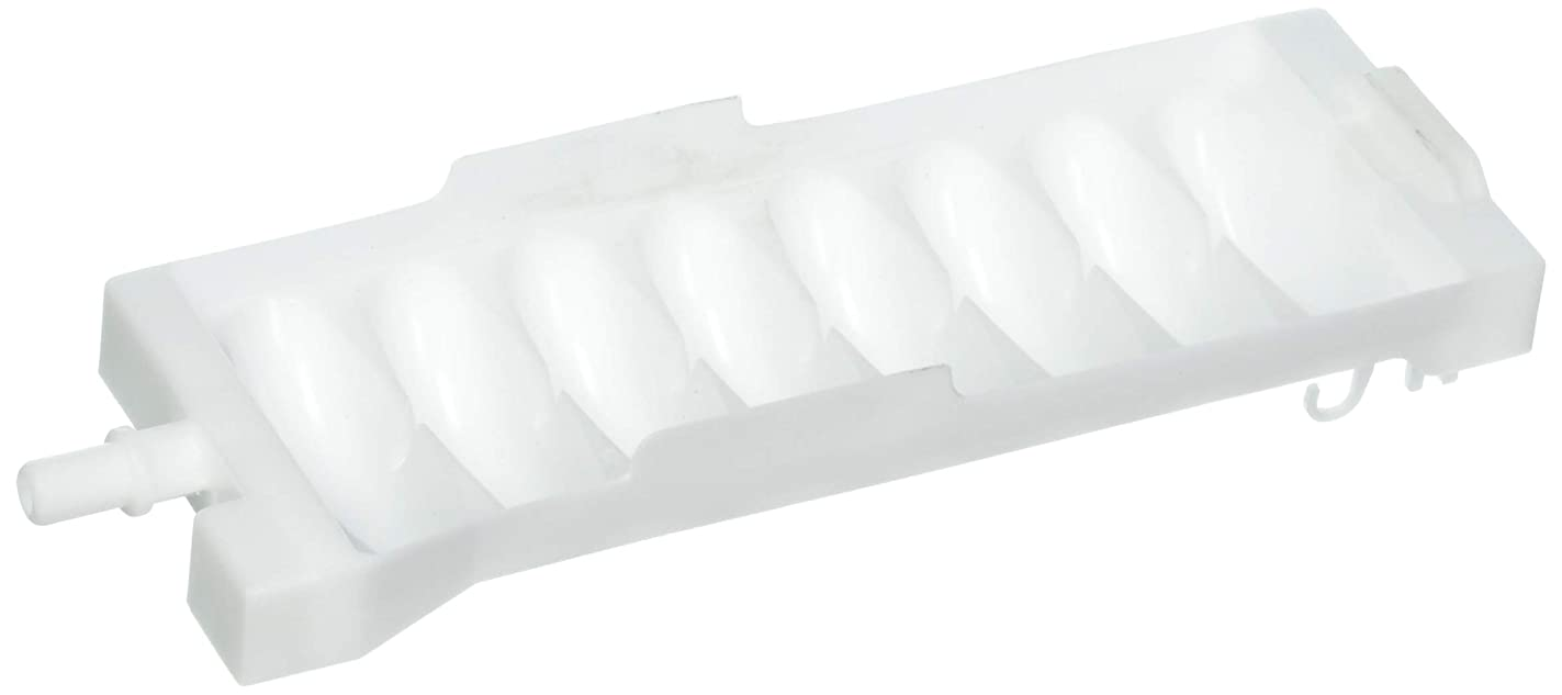 Samsung Tray Ice Part # Da63-02284A